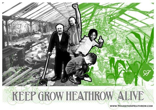 growheathrow
