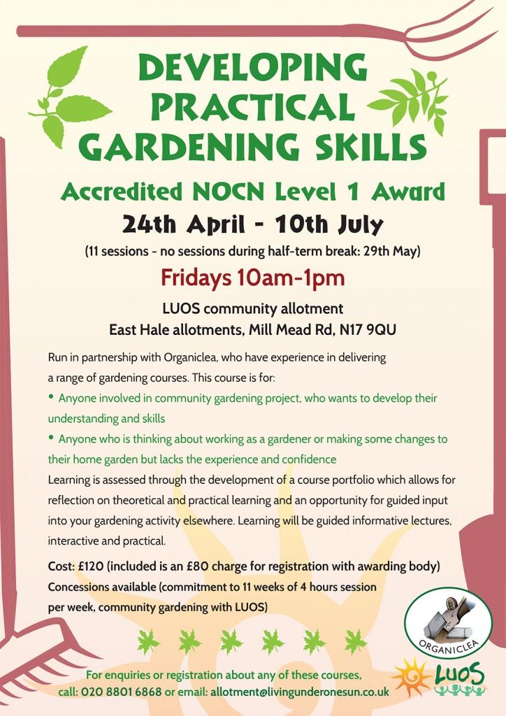 practical garden3-2-15
