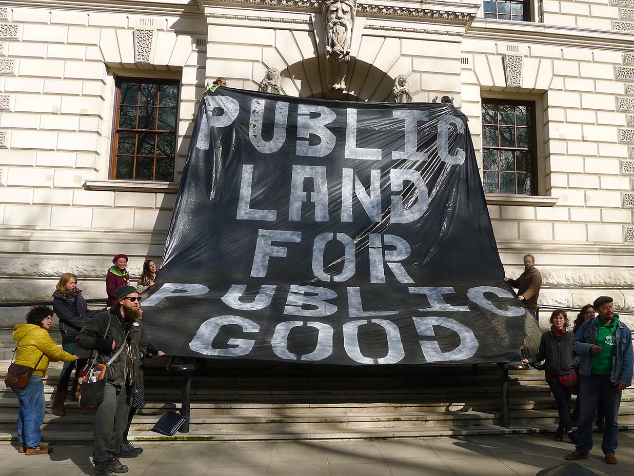 PublicLandforPublicGood